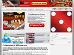 Detaljer : BGPrime Backgammon